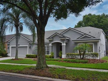 1528 CHERRY RIDGE DRIVE, Lake Mary, FL, 32746,