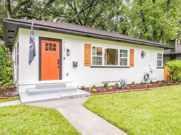 713 E HOLLYWOOD STREET, Tampa, FL, 33604,