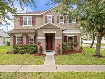 14759 ROYAL POINCIANA DR, Orlando, FL, 32828,