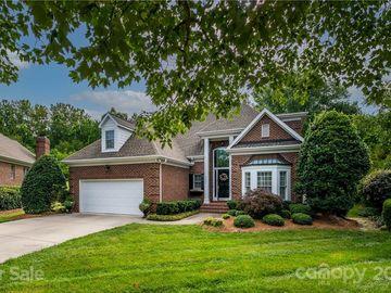 5601 Fairway View Drive, Charlotte, NC, 28277,