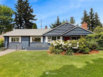 15337 Ashworth Place N, Shoreline, WA, 98133,