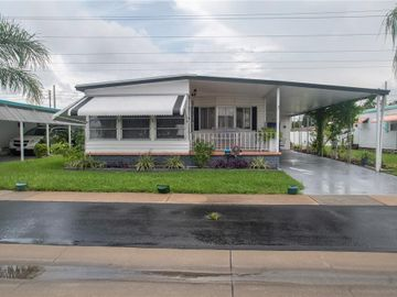 263 DIXIE LANE, Tarpon Springs, FL, 34689,