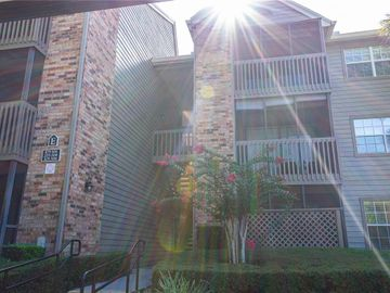 2500 WINDING CREEK BOULEVARD #E205, Clearwater, FL, 33761,