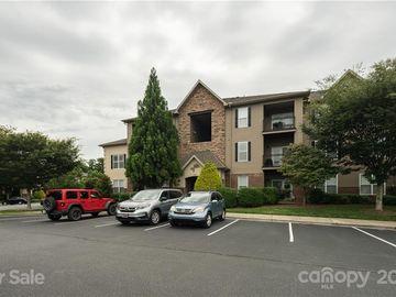 291 Brickton Village Circle #201, Fletcher, NC, 28732,