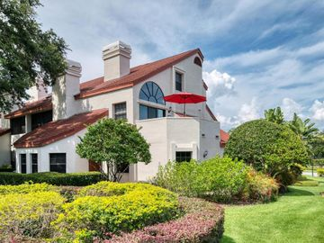 3455 COUNTRYSIDE BOULEVARD #98, Clearwater, FL, 33761,