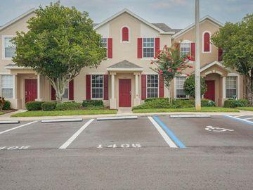 1405 SEDGWICK DRIVE, Zephyrhills, FL, 33543,