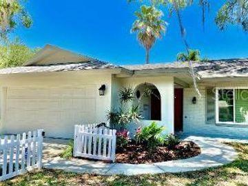 1510 PARKVIEW LANE, Largo, FL, 33770,