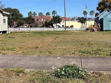 1914 E 5TH AVENUE, Tampa, FL, 33605,