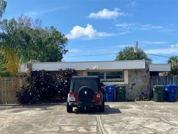 3335 SHERWOOD DRIVE, Largo, FL, 33771,