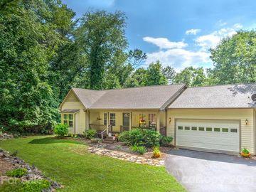 882 Mills Gap Road, Fletcher, NC, 28732,