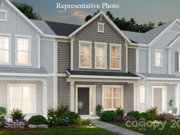 21152 Annabelle Place #012, Charlotte, NC, 28273,