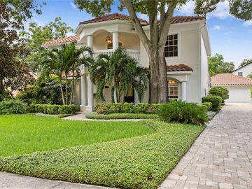 3412 W TAMBAY AVENUE, Tampa, FL, 33611,