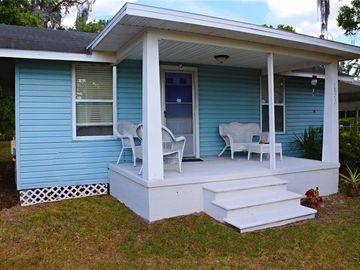 3823 N GARRISON STREET, Tampa, FL, 33619,