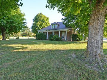 3325 Dunn Rd, Cedar Hill, TN, 37032,