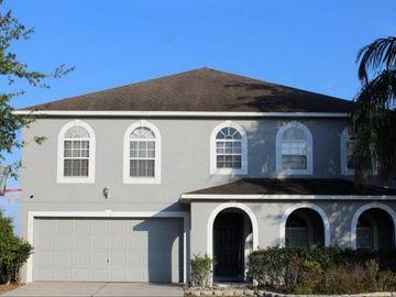 15515 WILLET COURT, Mascotte, FL, 34753,