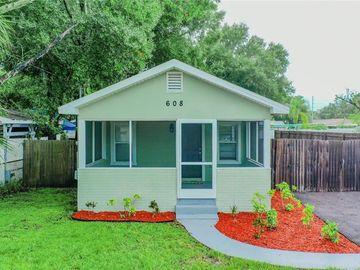608 N LINCOLN AVENUE, Tampa, FL, 33609,