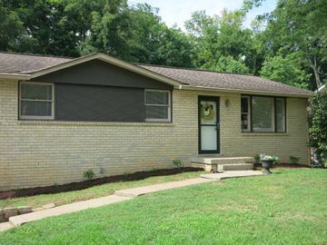 189 Ocala Dr, Nashville, TN, 37211,