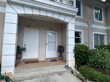 18109 PARADISE POINT DRIVE, Tampa, FL, 33647,