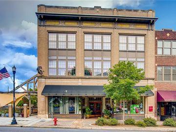 156 S South Street #Ste. 100 A & B, Gastonia, NC, 28052,