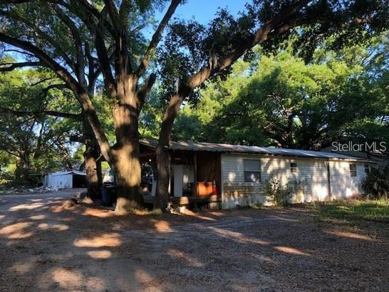 11854 COUNTY ROAD 579