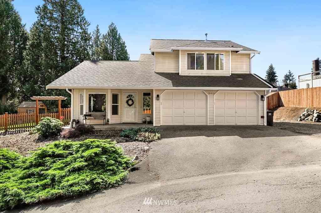 10415 3rd Avenue SE, Everett, WA, 98208,