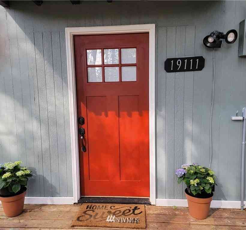 19111 19th Street SW, Lakebay, WA, 98349,