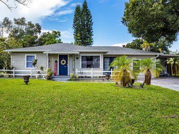 1265 NICHOLSON STREET, Clearwater, FL, 33755,