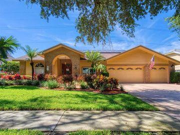 2920 CHANCERY LANE, Clearwater, FL, 33759,