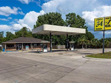 467 W CHURCH AVENUE, Longwood, FL, 32750,