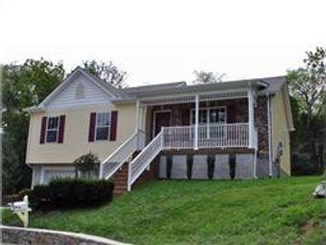 107 Aintree Ct, Goodlettsville, TN, 37072,