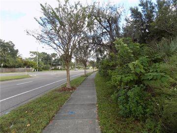 2210 N GOLDENROD ROAD, Orlando, FL, 32807,
