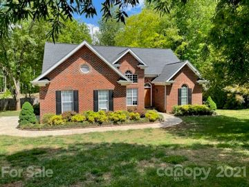 15346 Yarmouth Road, Mint Hill, NC, 28227,