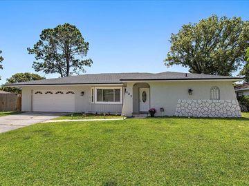 602 PRAIRIE LANE, Altamonte Springs, FL, 32714,