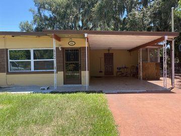 1816 W GRANT STREET, Orlando, FL, 32805,