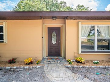 1234 FORREST HILL DRIVE, Clearwater, FL, 33756,
