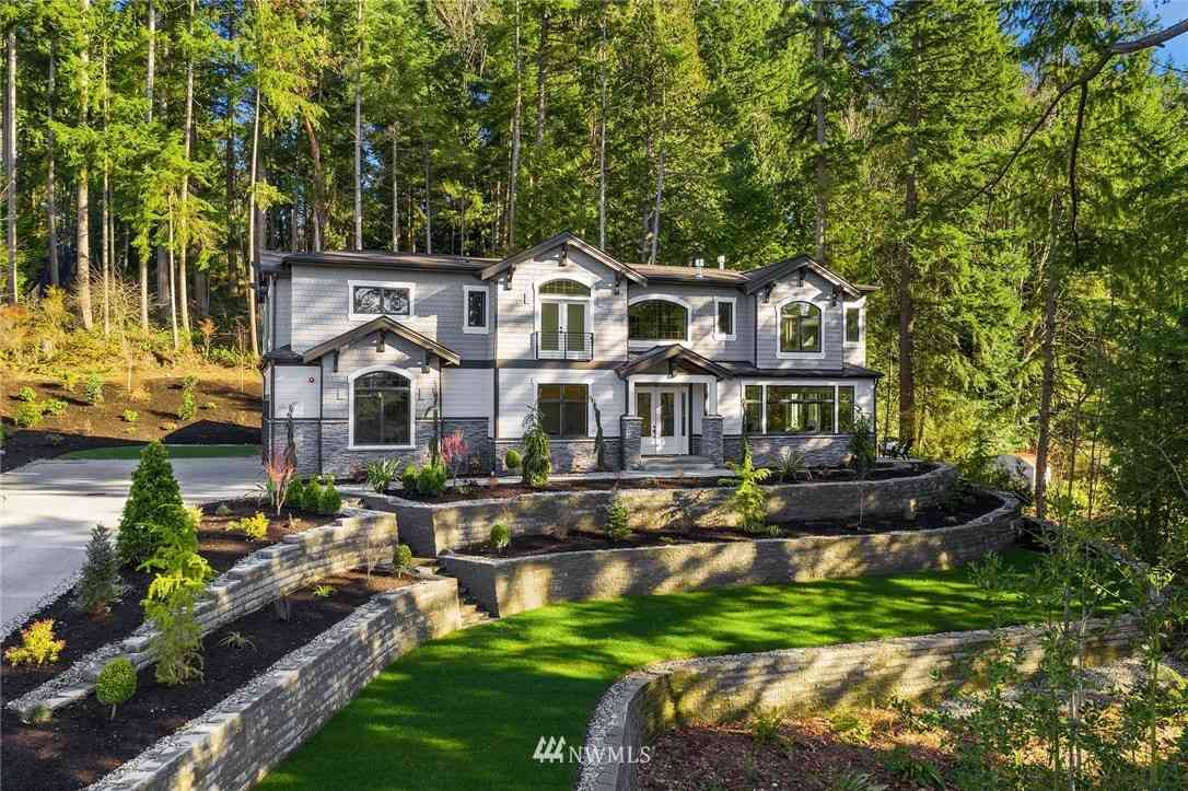 15631 NE 167th Place, Woodinville, WA, 98072,