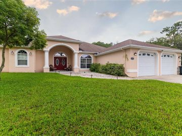 14713 THOMPSON AVENUE, Hudson, FL, 34669,