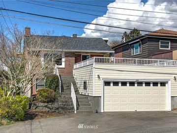 1938 NW 96th Street, Seattle, WA, 98117,