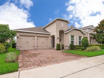 15466 SWEET ORANGE AVENUE, Winter Garden, FL, 34787,
