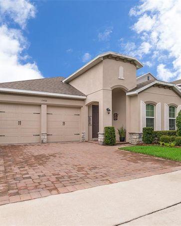 15466 SWEET ORANGE AVENUE Winter Garden, FL, 34787