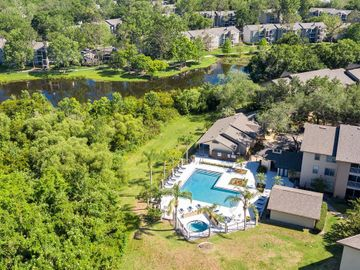 615 DORY LANE #303, Altamonte Springs, FL, 32714,