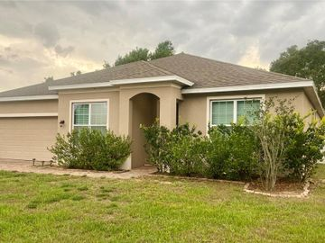 205 BELLA WAY, Groveland, FL, 34736,