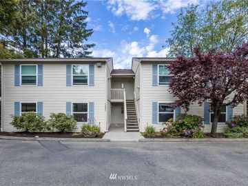 1221 SW 126th Street #A, Burien, WA, 98146,