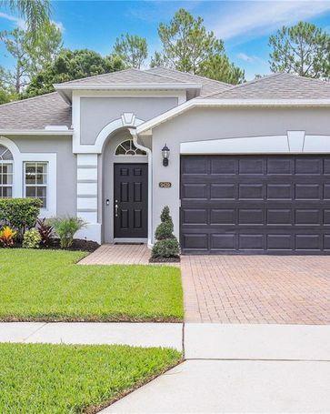 9429 CANDICE COURT Orlando, FL, 32832