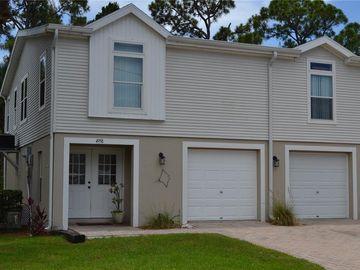 4958 MARINA PALMS DRIVE, Port Richey, FL, 34668,