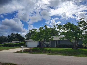 119 EDGEWATER DRIVE, Saint Cloud, FL, 34769,