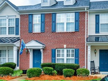3044 Misty Harbor Circle #5 - C, Cramerton, NC, 28032,
