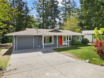 12615 SE 105th Place, Renton, WA, 98056,