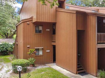 948 E MICHIGAN STREET #A, Orlando, FL, 32806,