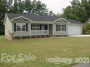 6360 Thelo Drive, Charlotte, NC, 28212,